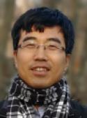 Image of Xiaoliang Qi