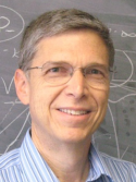 Image of Gary T. Horowitz