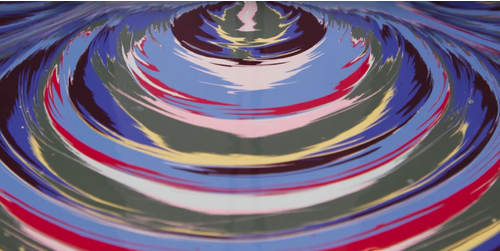 Focus: <i>Video</i>—Fluid Video Contest Winners