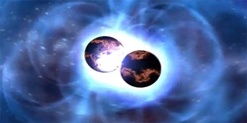Planet - The Welsh Internationalist - Planet 138