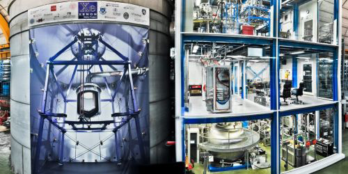 Viewpoint: The Relentless Hunt for Dark Matter