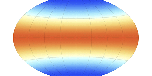 Viewpoint: No Synchronization for Qubits