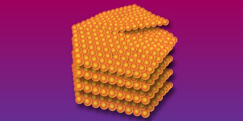 Viewpoint: Crystals with Defects May Be Good for Spintronics
