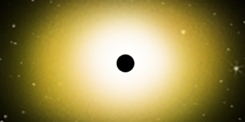 Viewpoint: Supernova Study Dampens Dark Matter Theory