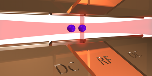 Quantum Simulators Tackle Energy Transfer
