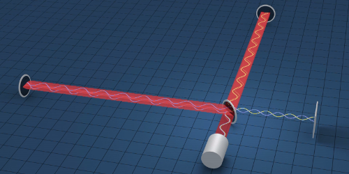 Focus: Squeezing More from Gravitational-Wave Detectors