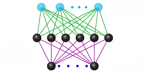 Viewpoint: Neural Networks Take on Open Quantum Systems