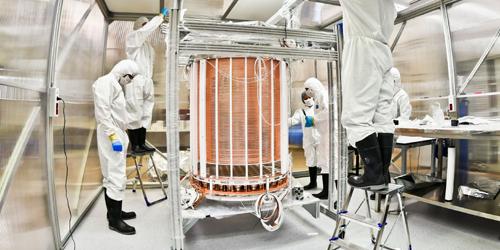 New Analysis Tightens Constraints on Light Dark Matter