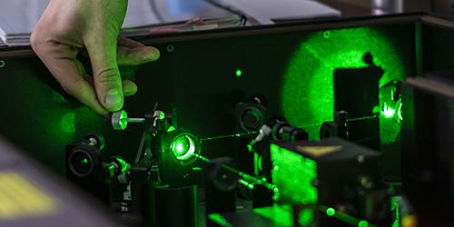 Hands-On Lab Skills Key for Quantum Jobs