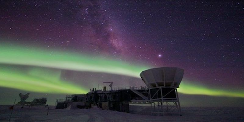 Hunting Season for Primordial Gravitational Waves