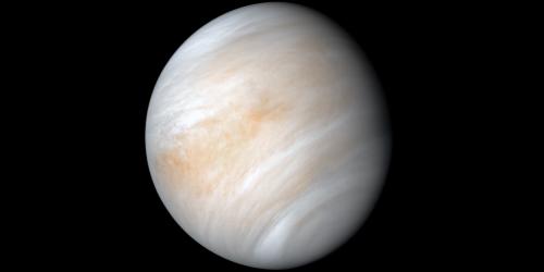 The Venus Phosphine Debate Continues