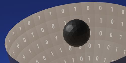 A Microscopic Account of Black Hole Entropy