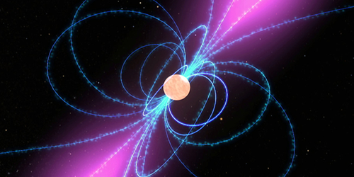 Plasma Fluctuations Could Generate Bright Pulsar Emission