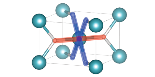 Phonons Are Key in Strained Superconductors