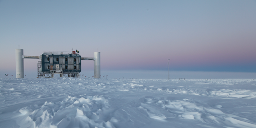 No Sterile Neutrinos from Eight Years of IceCube