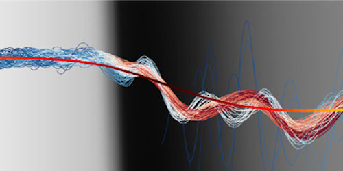 Synopsis: Structured Plasma Boosts X-Ray Flux
