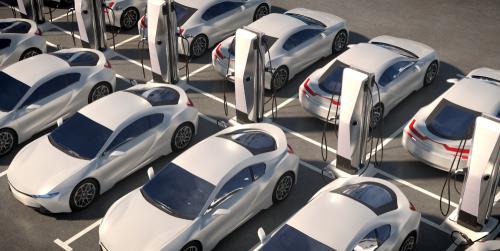 AI promises climate-friendly materials