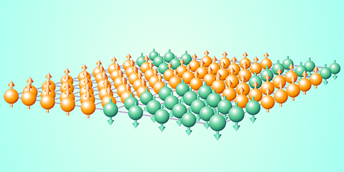 Controlling the Phase Transition in Superfluid Helium-3