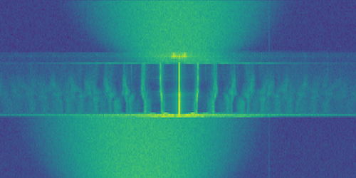 Cooling Hadron Beams with Electron Pulses