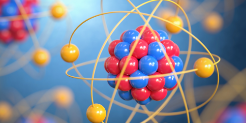 Predicting the Limits of Atomic Nuclei