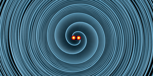 Black Holes Obey Information-Emission Limits