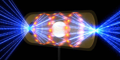 Focus: Using Plasma to Manipulate Light