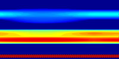 Viewpoint: Quasiparticle Signatures in Quantum Spin Liquids