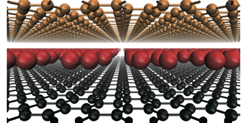 Focus: Shaking Cleans Nanoscale Surface