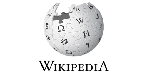 Focus: Wikipedia Articles Separate into Four Categories