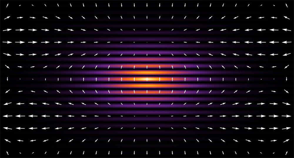 Картинки по запросу phonon photon