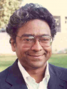 Image of Abhay Ashtekar