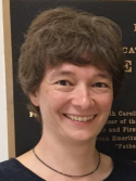 Image of Carla Frohlich
