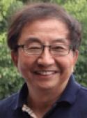 Image of Fu-chun Zhang