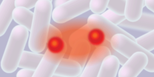Focus: Giant Molecule Made from Two Atoms