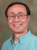 Image of Can-Ming Hu
