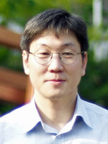 Image of Kihwan Kim