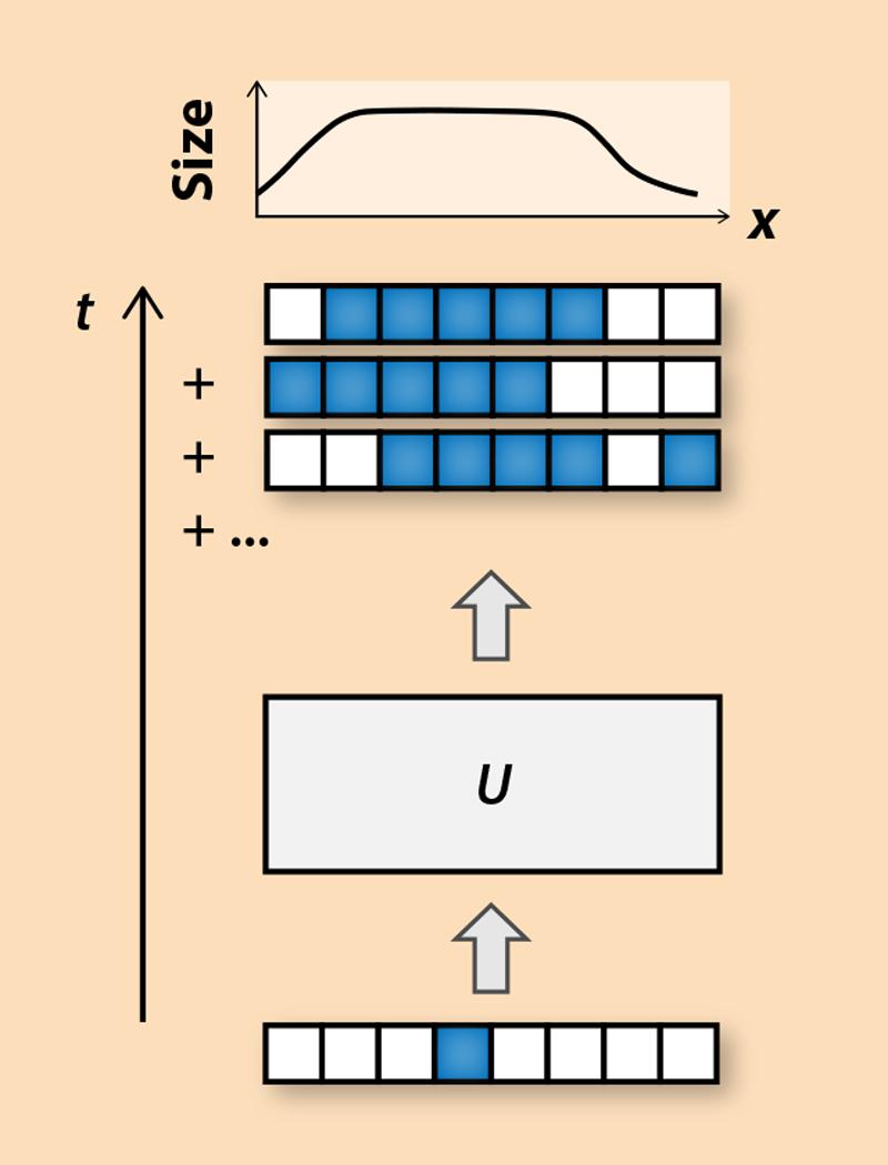 Figure caption