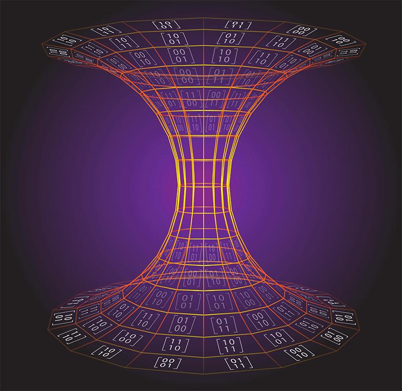Machine Learning in Quantum Mechanics 2