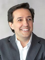 Image of Darío Gil