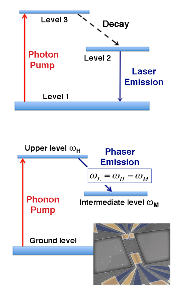 Figure caption