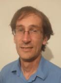 Image of John Proctor