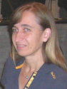 Image of Laura Pilozzi