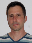 Image of Eric Armengaud