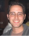 Image of Jordan M. Horowitz