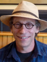 Photo of Lawrence M. Krauss