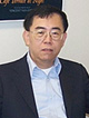 Photo of Ping Sheng