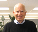 Photo of Douglas J. Scalapino