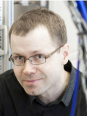 Image of Mika A. Sillanpää