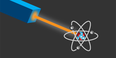 Physics - Viewpoint: Optical Atomic Clocks Could Redefine ...