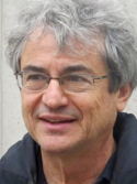 Photo of Carlo Rovelli